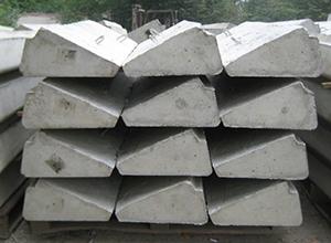 Лестничные ступени из бетона купить в фундаментные из керамзитобетона